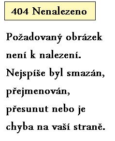 https://msjestrabilhota.cz/doc/52554435bcf14bb73af41339824c1f46.jpg